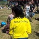 PolytheneGirl